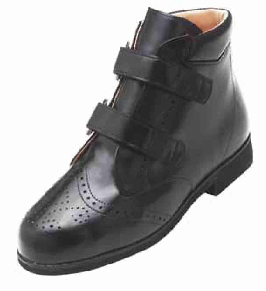 Men's Orthopaedic Shoes – Ledbrook Clinic