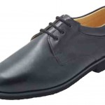 Men's Orthopaedic Shoes