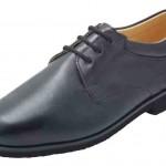 Men's Orthopaedic Shoes