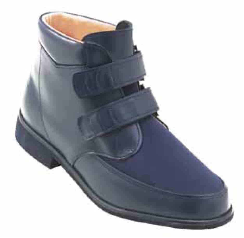 orthopaedic shoes ladies uk
