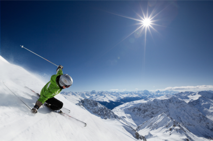 Ski Insoles