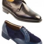 Orthopaedic Shoes: Mens, Ladies & Childrens Bespoke Orthopaedic Footwear