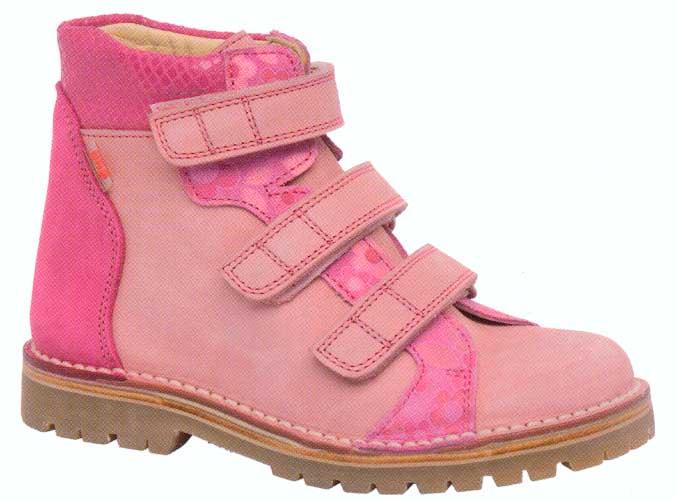 Childrens Orthopaedic Shoes – Ledbrook Clinic Orthopedic Shoes For Kids Orthotics