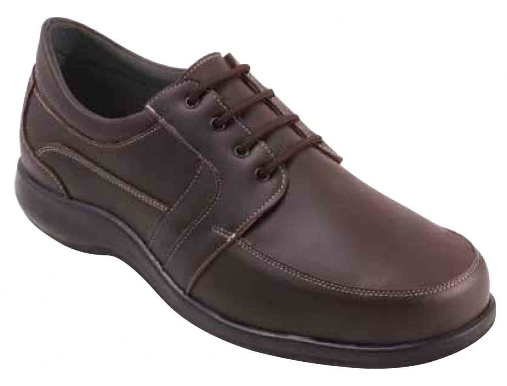 Men s Orthopaedic Shoes