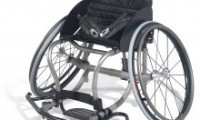 sports_wheelchair