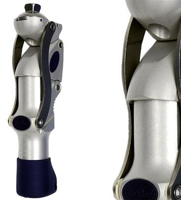 Ottobock 3R106 Knee